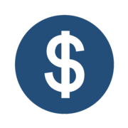 www.dolar.blue
